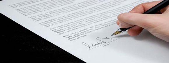 Corte ordena mediante tutela elaborar acta de asamblea