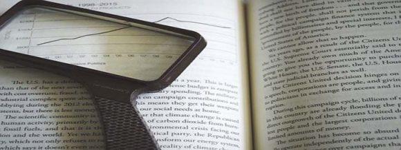Visitas de inspección a los contadores públicos y entidades prestadoras de servicios contables para verificar el cumplimiento del Decreto Único Reglamentario 2420 de 2015