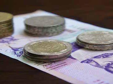 Pago de cuotas de administración es una obligación de fuente contractual
