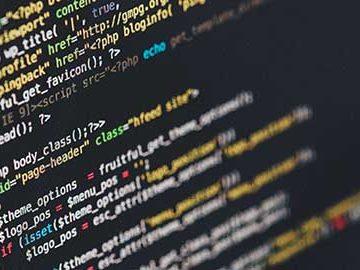 Propiedad horizontal tiene nuevo plazo para inscribir bases de datos