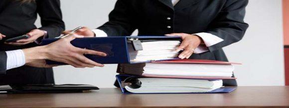 Administrador es responsable de definición y adecuada aplicación de las políticas contables