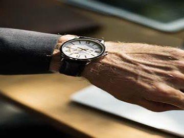 Vencimiento del periodo del representante legal no impide que este continúe detentando el cargo para todos los efectos legales