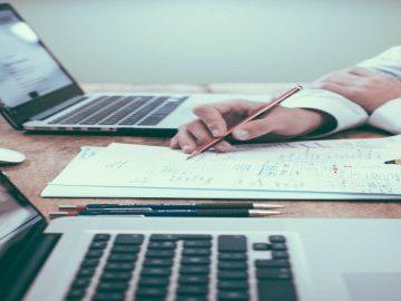 Se pueden entregar los soportes de contabilidad al consejo de administración del edificio o conjunto