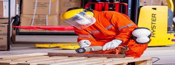 Aseguradoras que asumen obligaciones derivadas de un accidente laboral pueden repetir contra el responsable (Sentencia 73001233100020020177501)