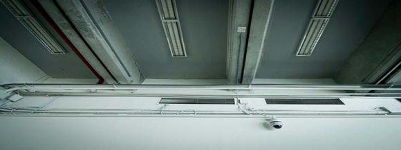 Vinculación de celadores o vigilantes no puede darse por prestación de servicios (Sentencia 05001233100020040374201)