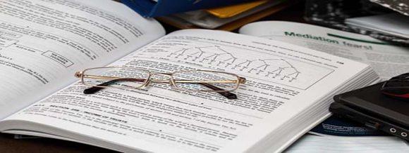 Libros contables de la copropiedad deben reconstruirse dentro de los seis meses siguientes al hurto