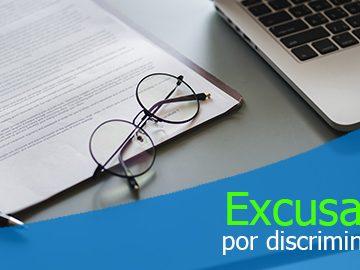 Administrador debe ofrecer disculpas públicas cuando vulnere derechos de un propietario o residente