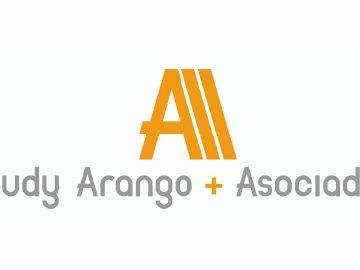 Audy Arango + Asociados