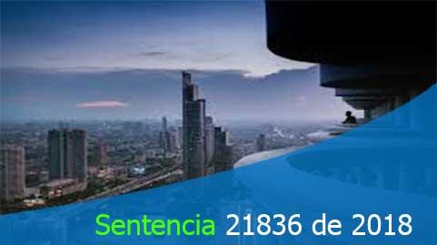 Sentencia 25000233700020120050501