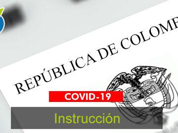 Comunicado de la Asociación Colombiana de Seguridad