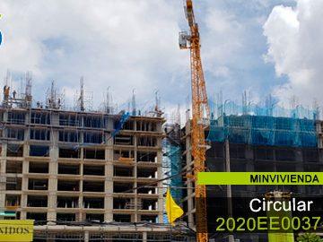 Circular 2020EE0037555